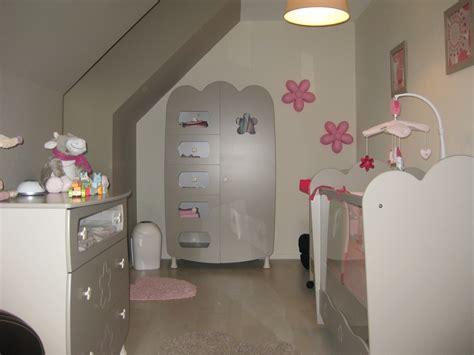 Superbe Idee Deco Chambre De Bebe #7: idee-deco-chambre-bebe-taupe-et-blanc-9.jpg