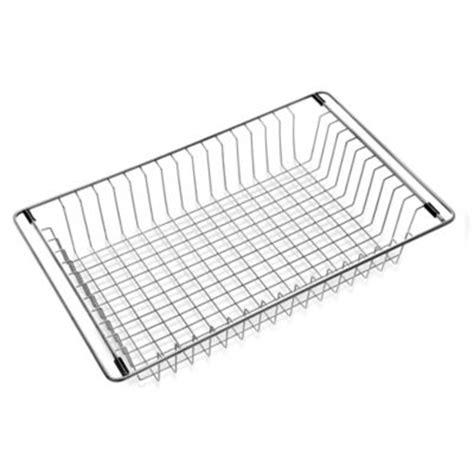 top handy caddy space saver gliding tray cooking gizmos buy handy caddy kitchen appliance tray from bed bath beyond