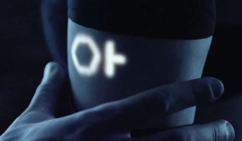 tron tattoo kalasi ama s legacy parallels and analogies