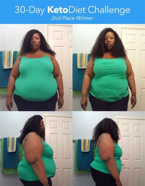 weight loss ketosis ketosis weight loss photos all about ketogenic diet