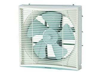 Kipas Baling 30 Cm exhaust fan 30run panasonic jual alat listrik