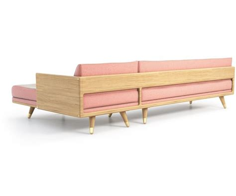 sofa off gassing best 25 single sofa ideas on pinterest chair sale