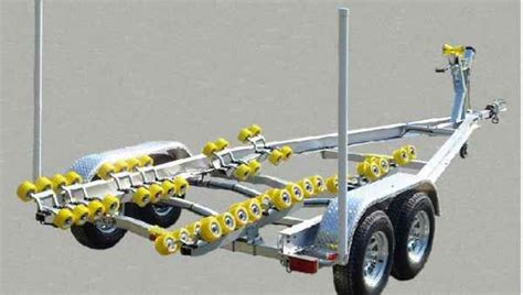25 best ideas about boat trailer on kayak