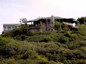 House Of Lotus Eclectitude Lotus House Ken Kellogg Architect