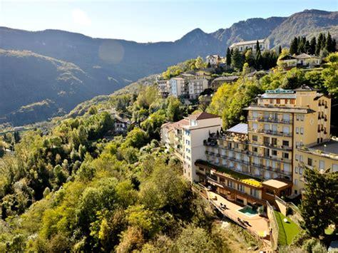 di bergamo spa hotel resort spa miramonti a bergamo in valle imagna
