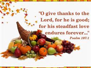 psalm on thanksgiving alfa img showing gt thanksgiving psalm 107