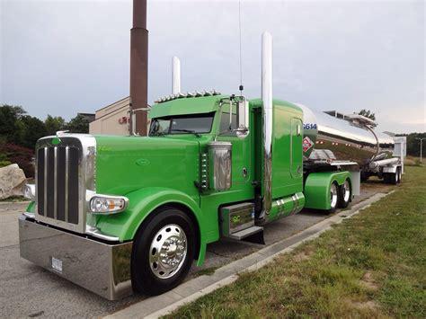 semi truck semi truck big rigs pinterest