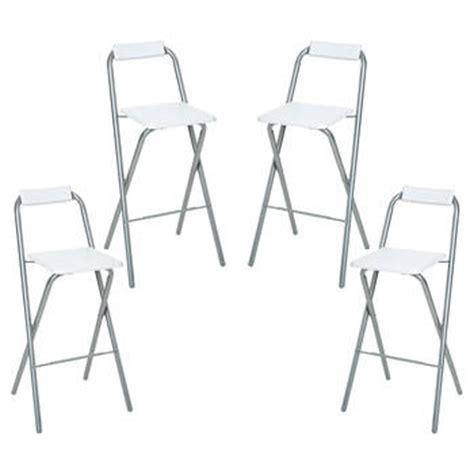 réhausseur chaise badabulle chaises blanche pas cher trendy table de salle manger lf