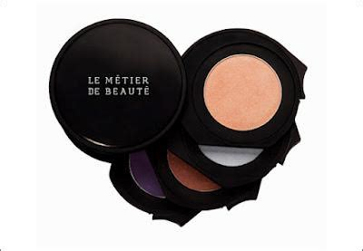 by terry light expert review summary temptaliacom upcoming collections makeup collections le metier de