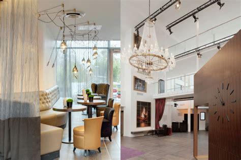 Best Interior Designers Uk by Top 100 Uk Interior Designers Rabih Hage