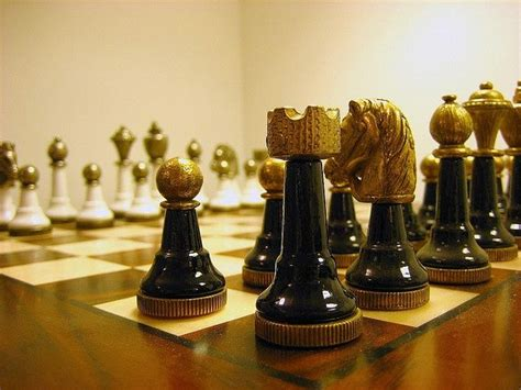 unique chess pieces unique chess pieces unusual chess sets crafts will have to try p