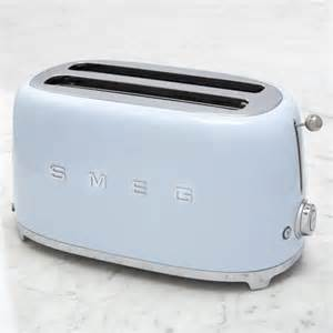 Recipes For Toaster Oven Smeg Toaster Review And Giveaway Steamy Kitchen Recipes