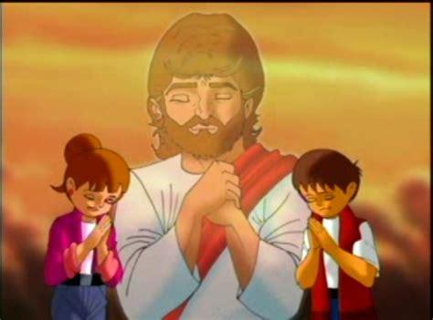 imagenes jovenes orando im 225 genes de jes 250 s para ni 241 os imagenes de jesus fotos