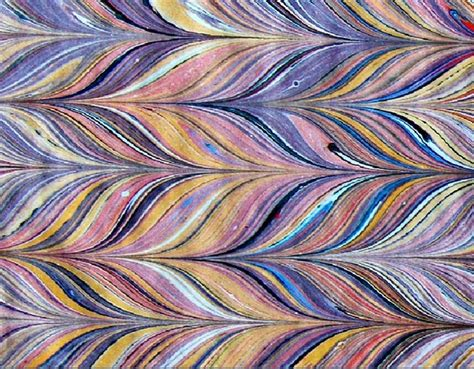 pattern rule for 1 8 27 64 24 best images about marbled on pinterest design