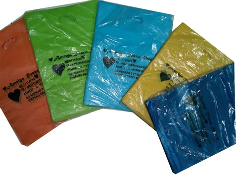 Jual Gembok Di Malang jual kantong plastik sablon di malang pusat cetak sablon