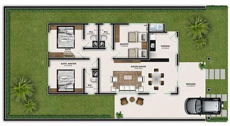 plantas de casas floorplanner plantas casas 3 quartos fotos e modelos