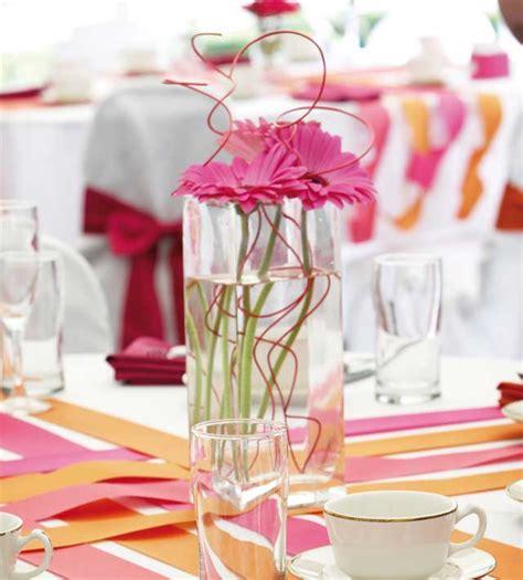 tavola apparecchiata per matrimonio un allestimento della tavola insolito per un ricevimento