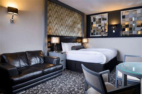 4 Star Accommodation Dublin   hampton hotel Dublin