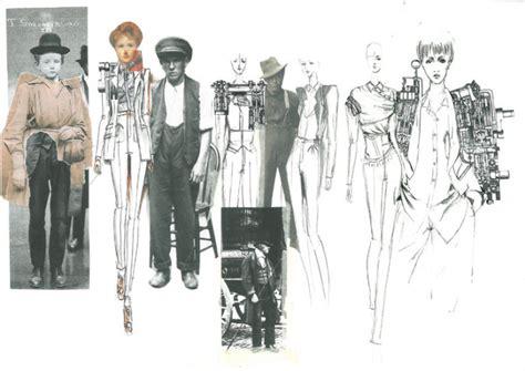 fashion design development how to become a successful fashion designer wingchoi