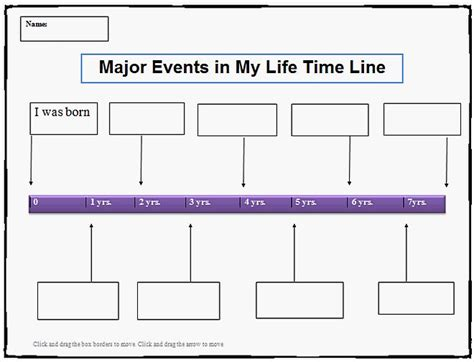 facebook biography lesson plan 12 best images about timeline ideas on pinterest
