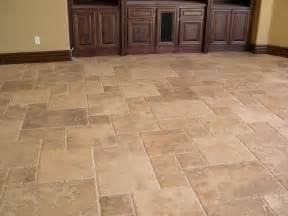 tiling patterns kitchen: hardwood floors tile mrd construction