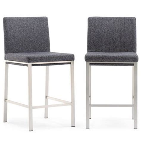 jcpenney outlet bar stools jcpenney bar stools low wedge sandals