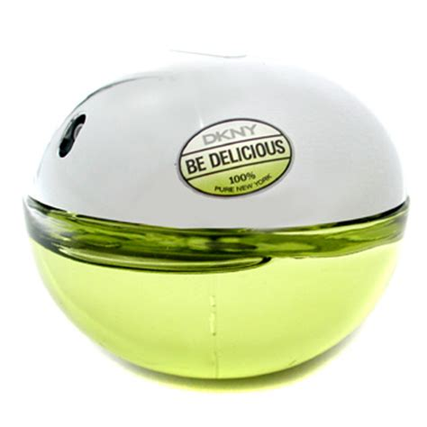Parfum Dkny Apple dkny be delicious reviews productreview au