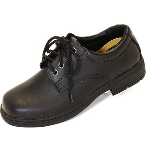 school shoe school shoes