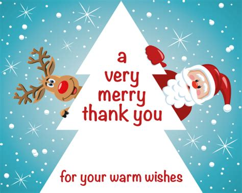 merry      ecards greeting cards