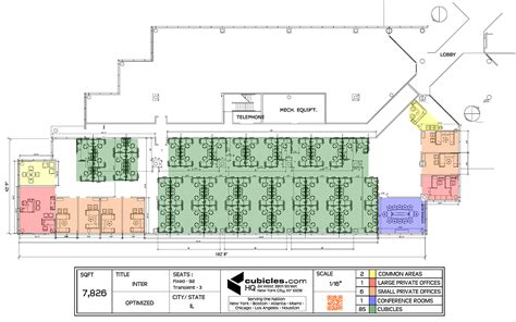 Cubicle Floor Plan by Medical Office Floor Plans House Plans Luxury