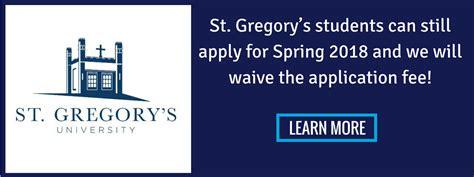 Apply For Student Ou Kramer School Of Nursing Oklahoma City