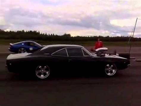 dodge viper 1970 1970 dodge charger vs dodge viper