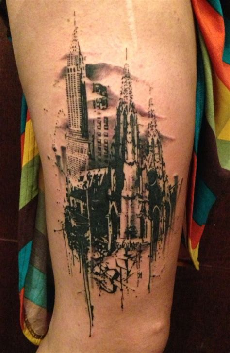 magick dragon tattoo gainesville ga 17 best images about tattoos on alex tabuns