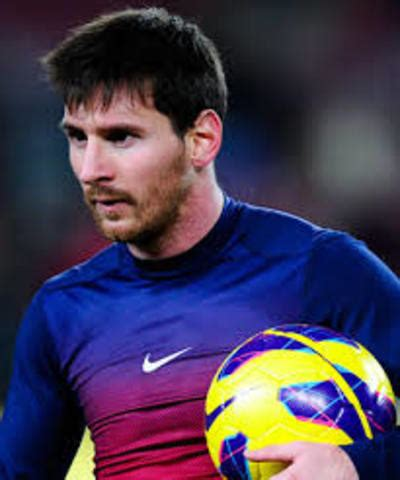 lionel messi biography timeline biography about messi timeline timetoast timelines