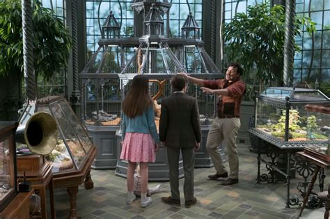the reptile room a series of unfortunate events review quot the reptile room quot continues the netflix magic