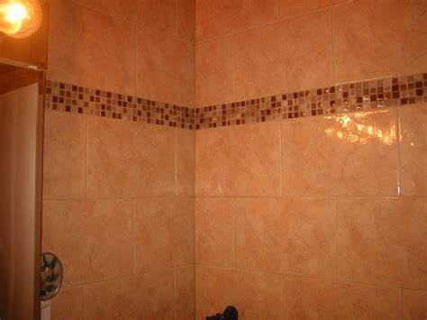ceramic tile around bathtub view tile repair jobs all about tile repair and new tile installation