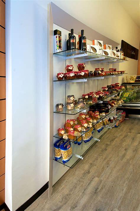 Tb T Shop New Designs by Terdesign Arredamento Negozi Di Frutta Verdura Sicilfrutta