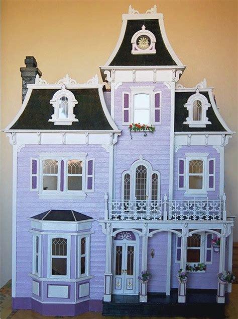 beacon hill doll house beacon hill dollhouse doll houses pinterest