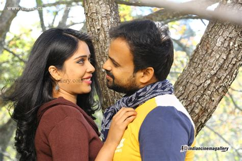 jamunapari film actress parvathy ratheesh parvathy ratheesh in maadhura naranga