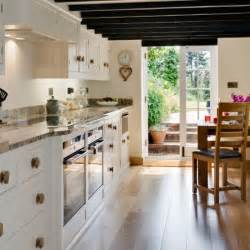 kitchen designs galley style french style galley kitchen galley kitchen design ideas