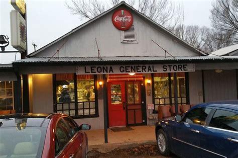 small town restaurants  texas
