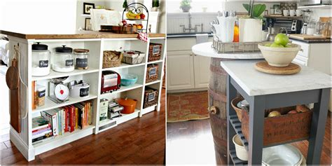 ikea kitchen hacks 12 ikea kitchen ideas organize your kitchen with ikea hacks