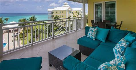 3 bedroom apartments in nassau bahamas 3 bedroom beach view condo for sale cable beach nassau