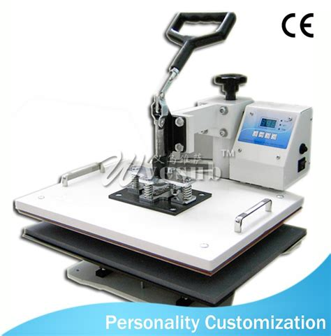 digital prices best cheap price digital t shirt printing machine buy