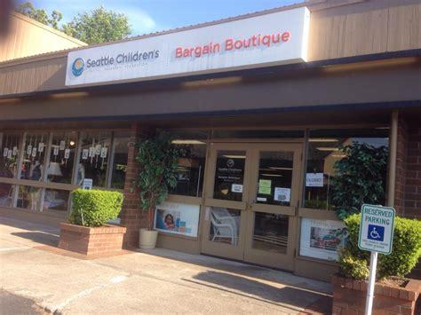 children s hospital thrift stores thrift stores 15137