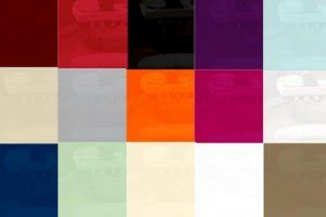 Coloured Glass Wardrobe Doors by Glass Colours For S100 Sliding Wardrobe Doors