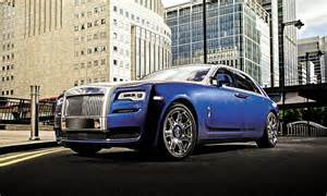 Should I Buy Rolls Royce Shares The Best Luxury Cars Chris Picks His Favourites