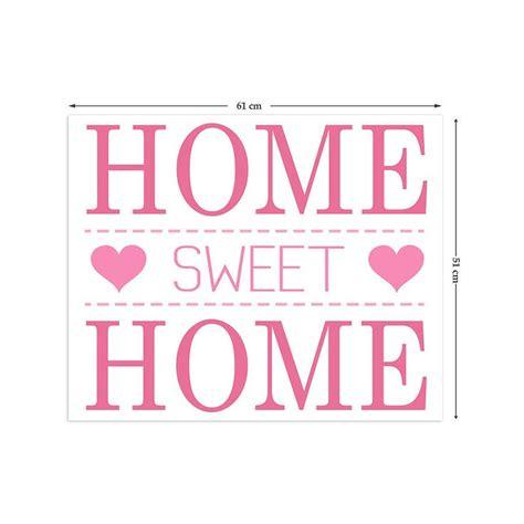 Sweet Home 73 fantastiche immagini su home sweet home scritta su