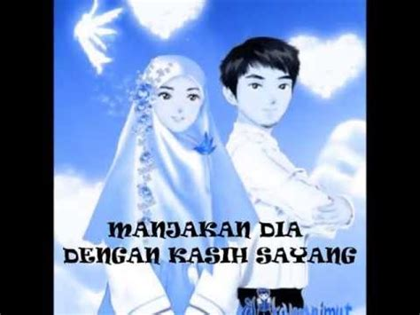 download mp3 ada band badai menghadang download surga cinta ada band video mp3 mp4 3gp webm