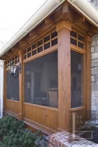 Sunroom Under Deck 20 Best Screened Porches Images On Pinterest